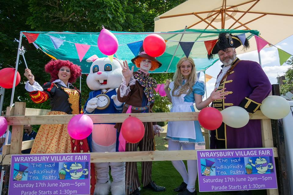 Alice_in_Wonderland_entertainment_for_hire