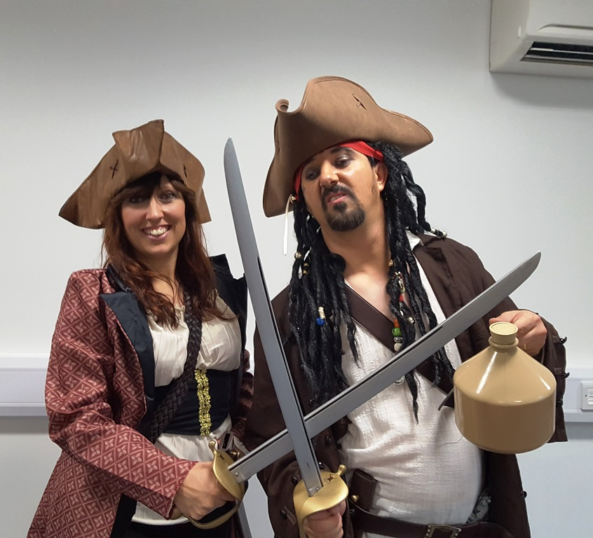 character_ for_ hire_ pirates